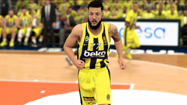 #2KTuesday: NBA 2K19 Free Agents, Where Are They Now?