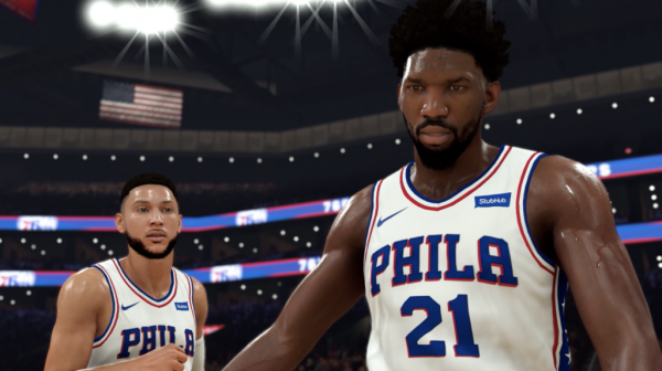 2019-20 NBA Predictions: Eastern Conference Edition
